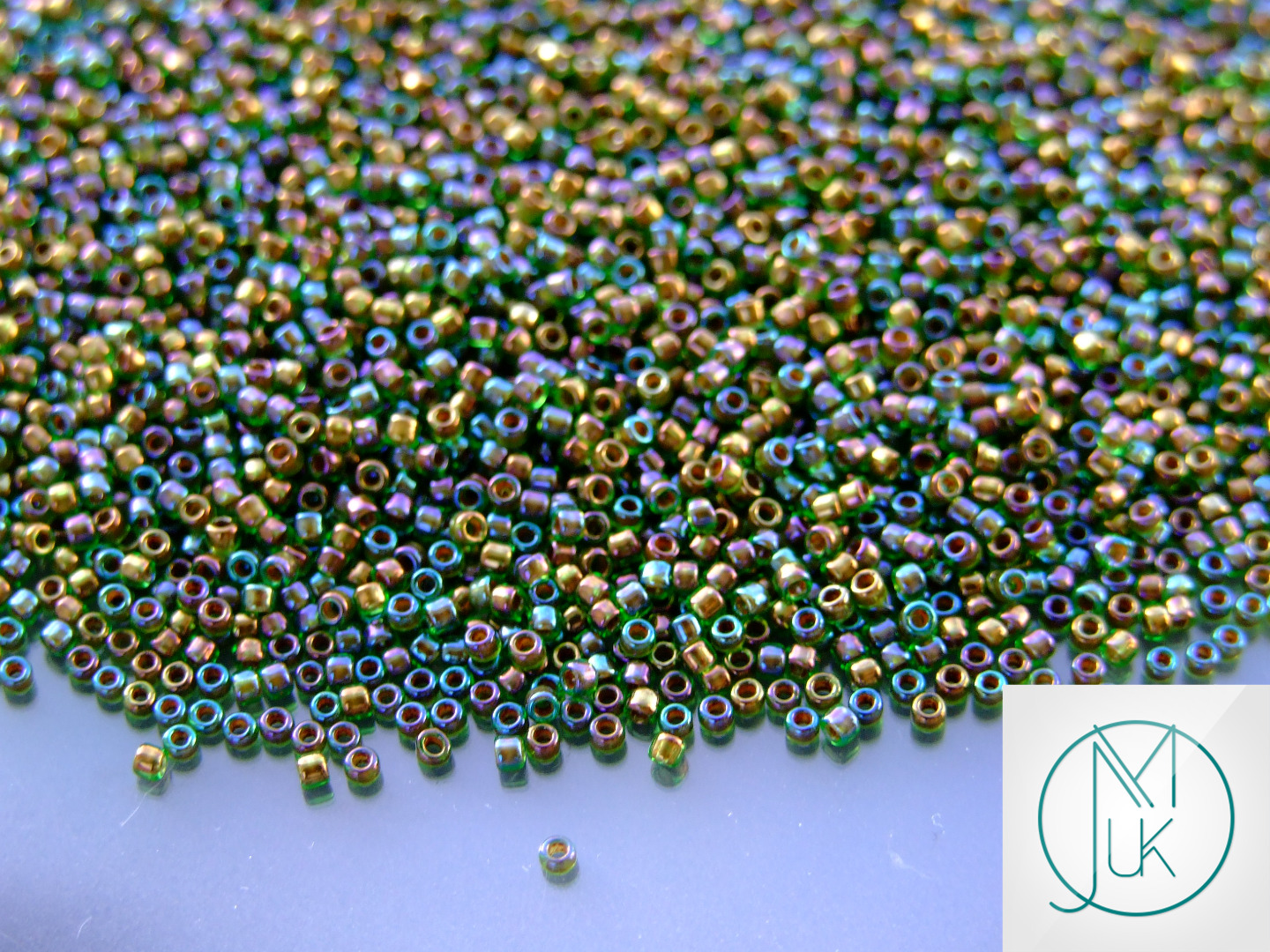 sold round gems s other per bead clear beads mountain tr glass package purple gram toho size shop seed and opaque bugle fire here lined rainbow rosaline pkg