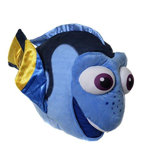 Extra Large Toys : New finding dory extra large cm soft plush toy ebay