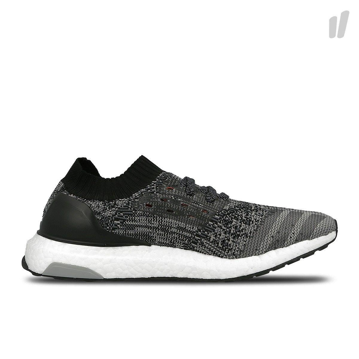 330f47abb07 Adidas Ultra Boost Uncaged Core Black Charcoal BB3900 From  JordanSneakersClub ultra boost uncaged bb3900 We are not responsible for  custom tax Or dellay at ...