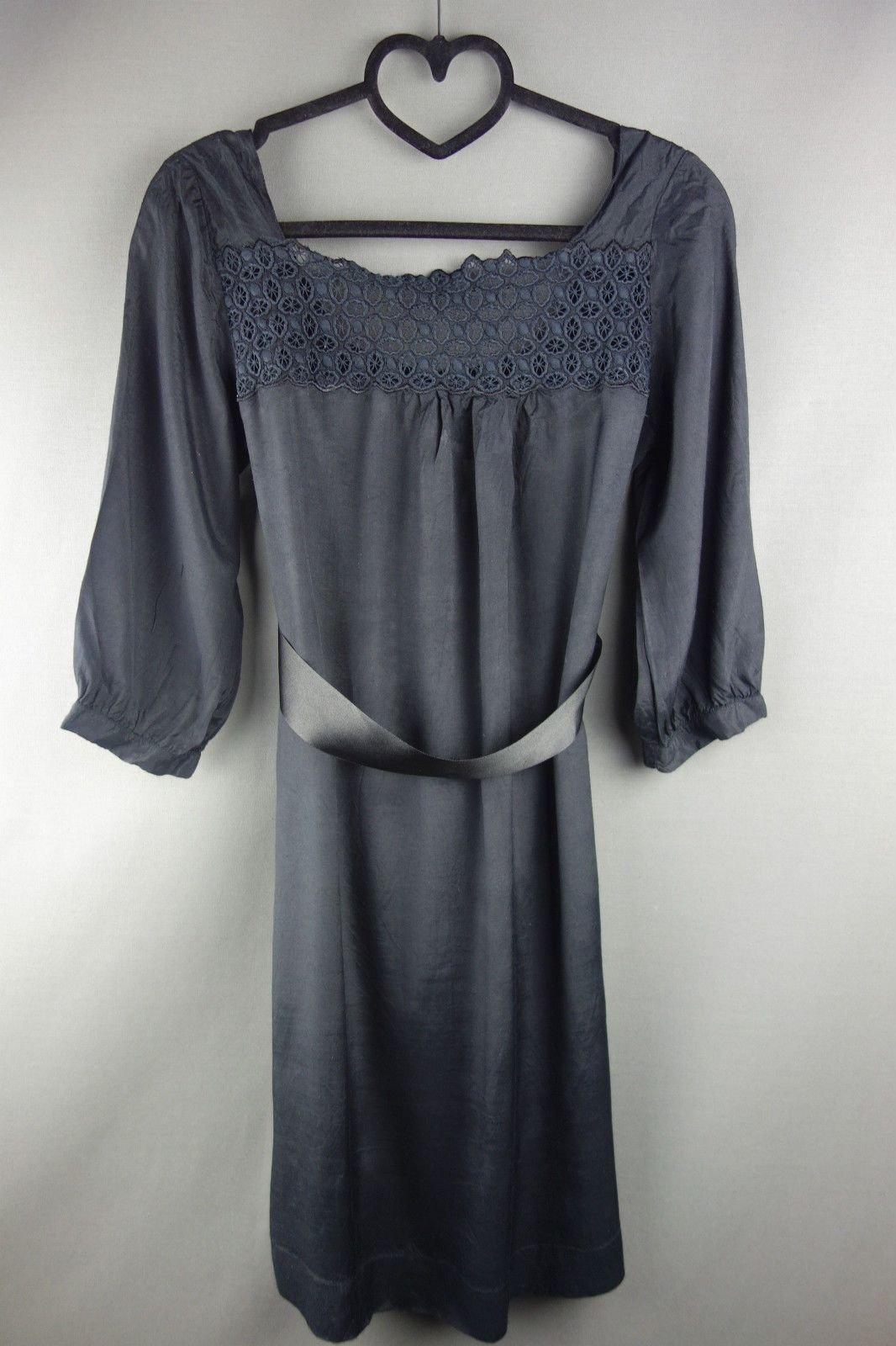 Ebay cocktail dress size 8 47