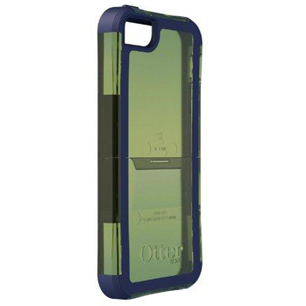 otterbox iphone 5s case otterbox reflex series cover for iphone 5 5s 8049