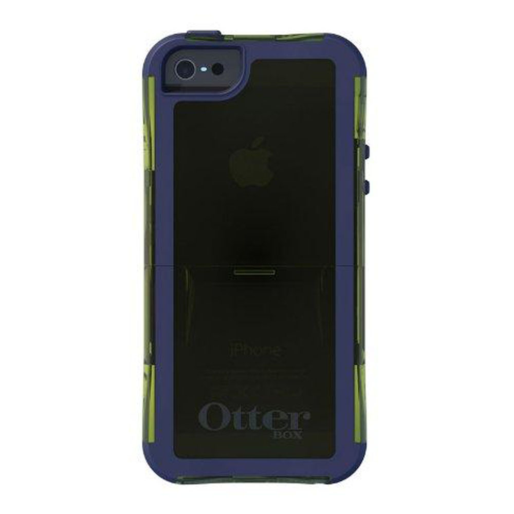 otterbox cases for iphone 5s otterbox reflex series cover for iphone 5 5s 4092