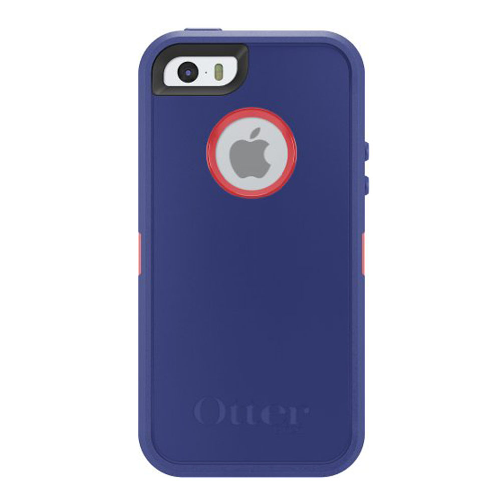 otterbox cases for iphone 5s otterbox defender series cover for iphone 5 5s 4092