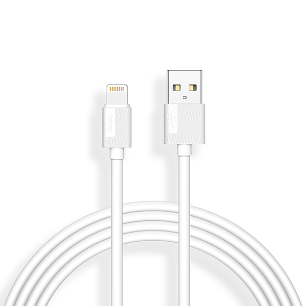2-4A-Lightening-USB-Cable-Sync-amp-Charging-For-iPhone-7-8-X-Xs-X-Max-Xr-8-Plus thumbnail 12