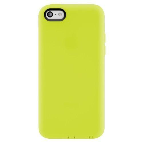 Fitted-Case-Cover-for-Apple-iPhone-5C-SwitchEasy-Numbers-Series miniatuur 17