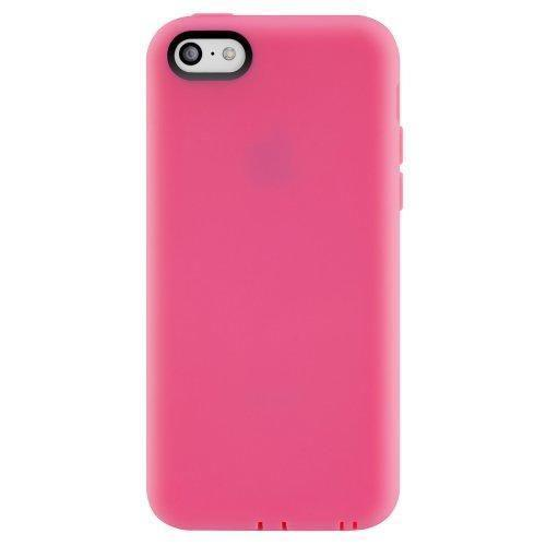 Fitted-Case-Cover-for-Apple-iPhone-5C-SwitchEasy-Numbers-Series miniatuur 4