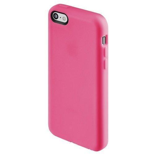 Fitted-Case-Cover-for-Apple-iPhone-5C-SwitchEasy-Numbers-Series miniatuur 6