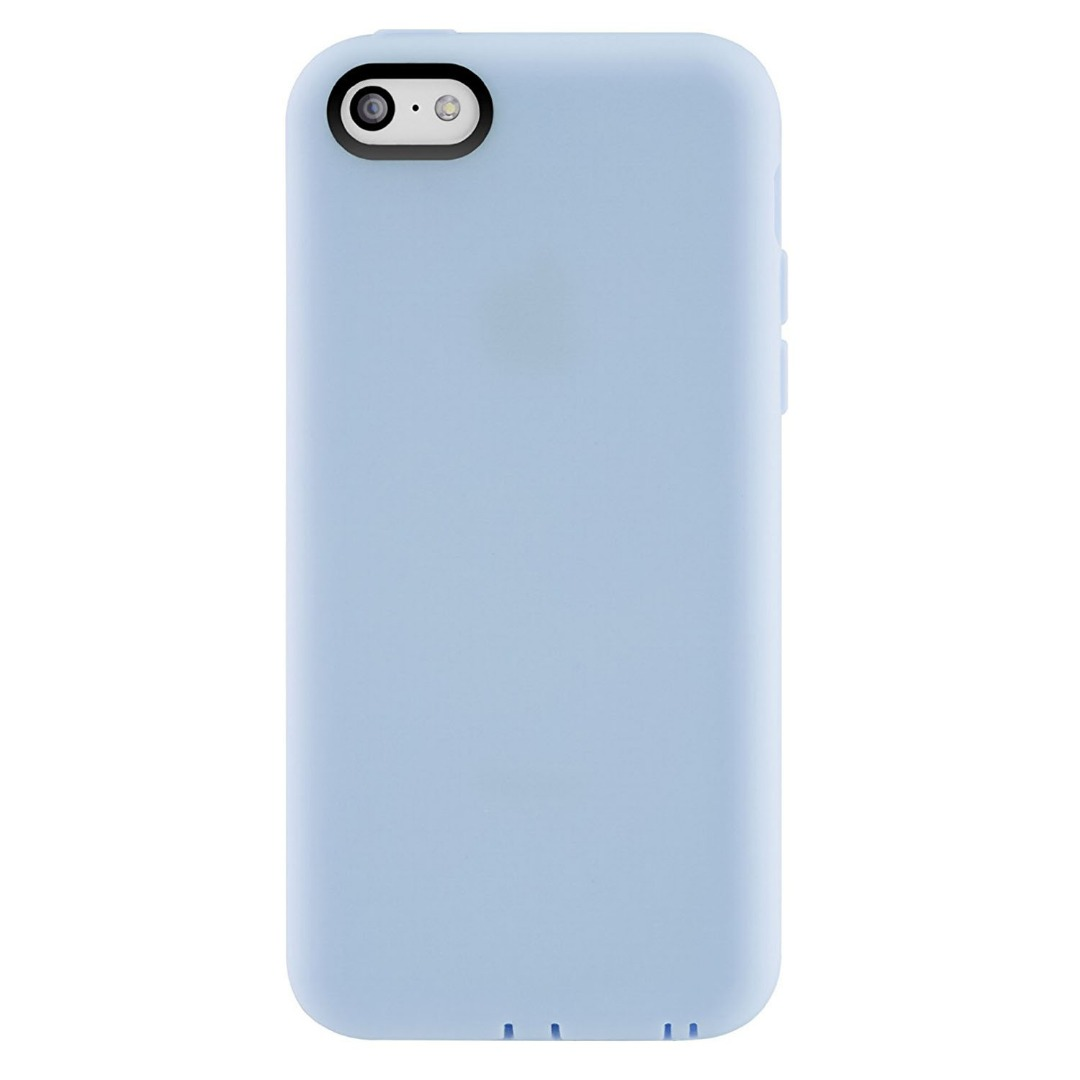 Fitted-Case-Cover-for-Apple-iPhone-5C-SwitchEasy-Numbers-Series miniatuur 13