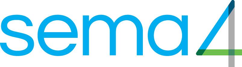 Sema4 Genomics logo