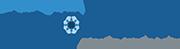 California Cryobank logo