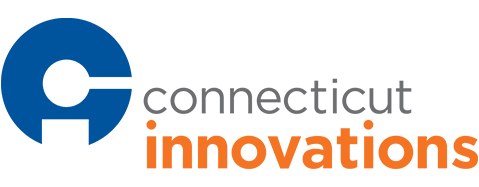 Logo: Connecticut Innovations