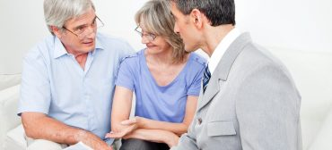 General Estate Planning Tax Issues