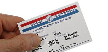 How to Avoid Common Medicare Mistakes