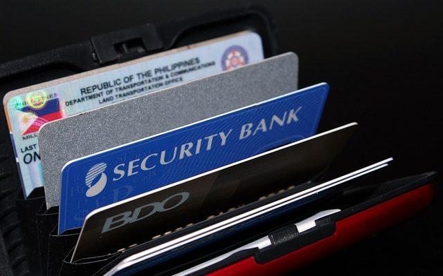 Tips Reducing Debt