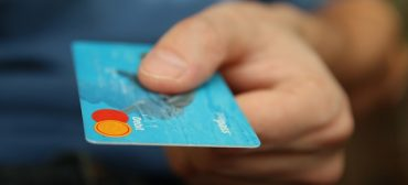 5 Tips for Repairing Bad Credit