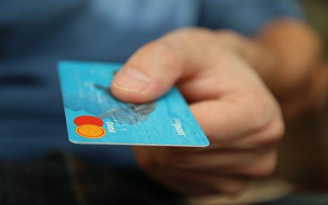 5 Tips for Repairing Bad Credit