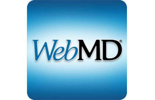 Using WebMD for Second Opinions