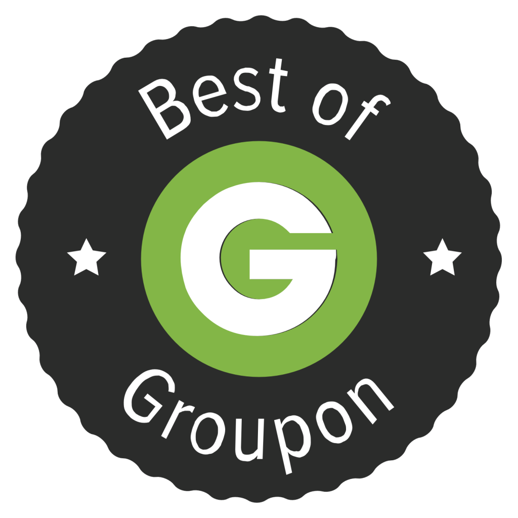 Learn How To Use The Groupon Website To Save Money Seniornews
