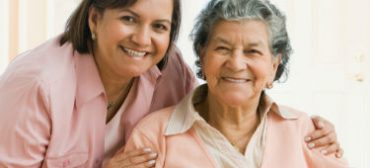 Cancer Caregiver Tips
