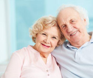 Should You Still Enroll in Medicare Supplement Plan F?