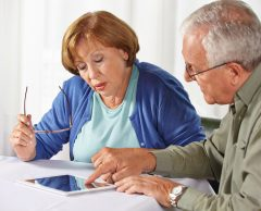 Making Changes to your Medicare During Open Enrollment
