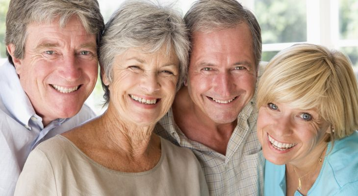 Planning your Medicare Plan