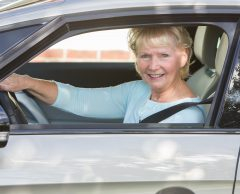 Keeping Vehicle Safe this Summer