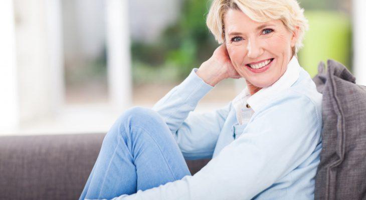 Women Must Understand Osteoporosis Risk