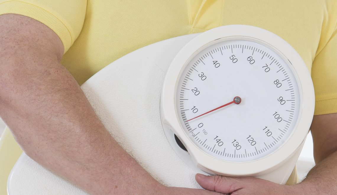 Fail Tips when Losing Weight