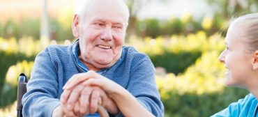 Three Ways Senior Living Gives You Greater Independence