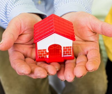 Top Seven Tips to Sell Your Home Quickly