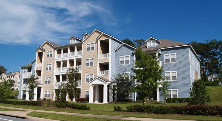 Comparing Assisted Living Facilities