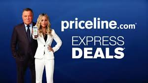 Introduction to Priceline and It's 5 Main Features