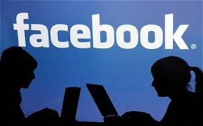 Facebook and 8 Popular Features