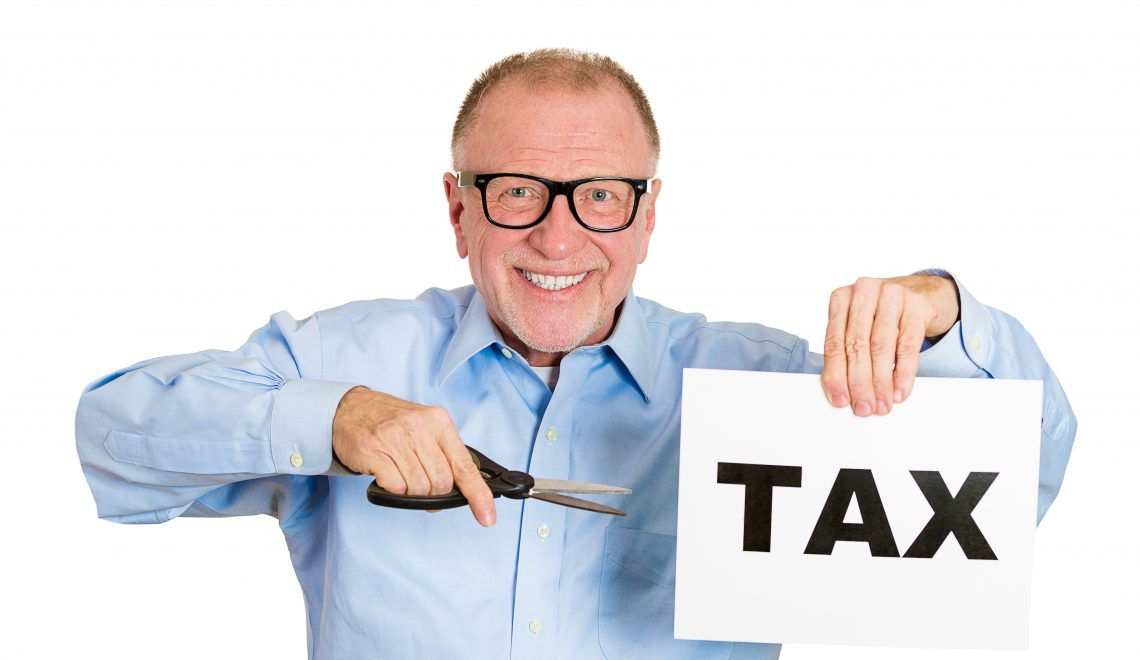 Beware Timeshare Tax Deduction Scams