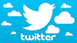Introduction to Twitter and 7 things that it can do
