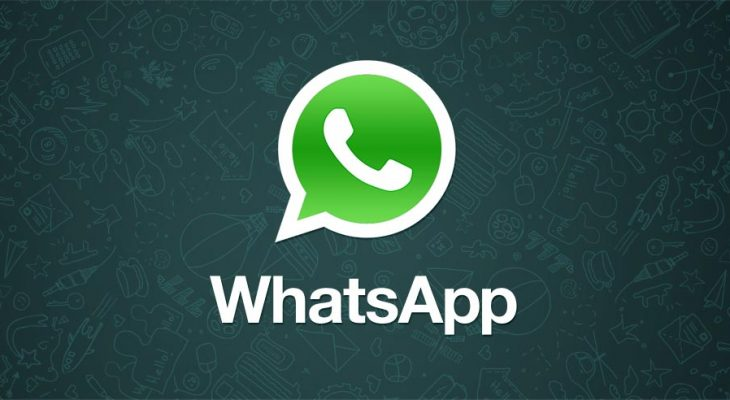 Introduction to WhatsApp and 5 Key Features