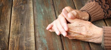 Combat the Isolation of Caregiving