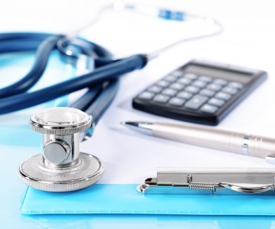 5 Programs that Lower Medicare Costs