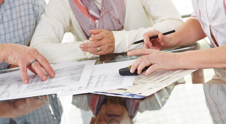 Retirement Planning Crucial for Small Business Owners