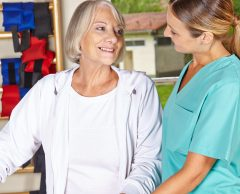 Ask an Expert: 5 Tactics for Dementia Caregiving