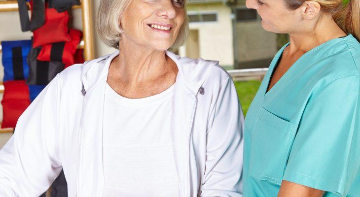 Ask an Expert: 5 Tactics for Dementia Caregiving