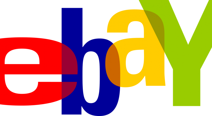 How does Ebay Work?