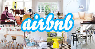 More Seniors using Airbnb for Travel