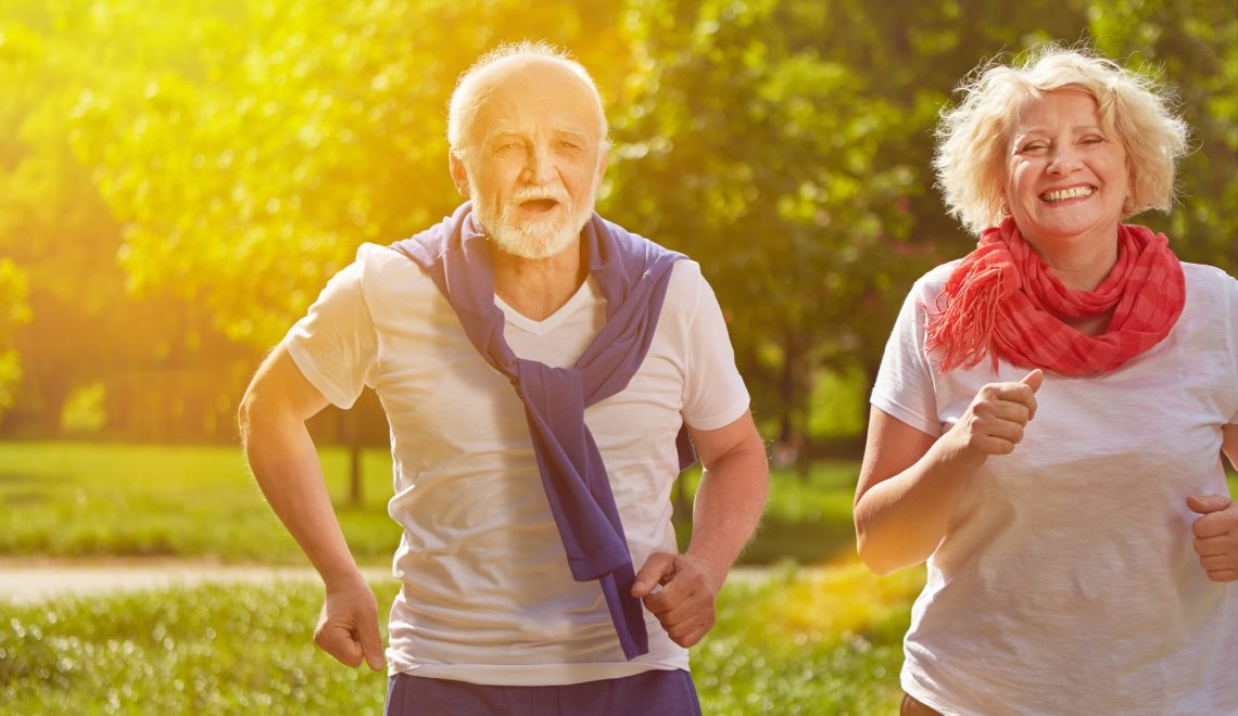 Most Legitimate Senior Online Dating Services In Ny