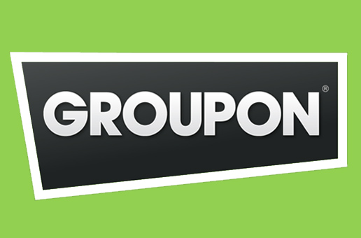 Seniors Using Groupon
