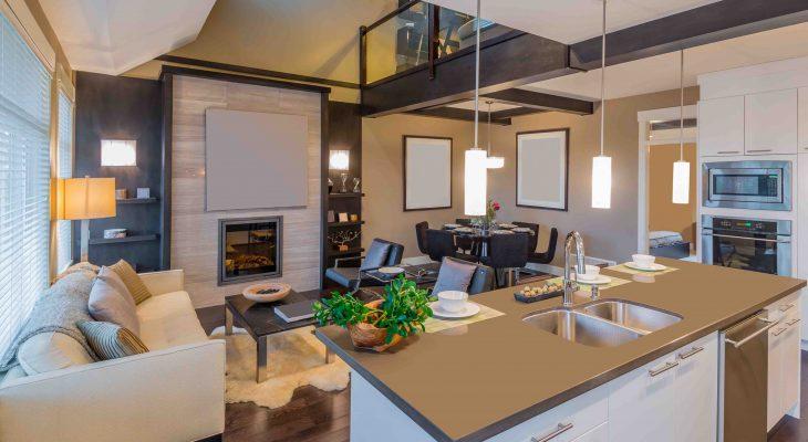Real Estate Description that Sells