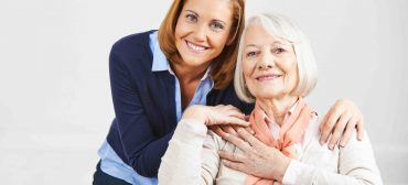 10 Common Dementia Signs & Symptoms