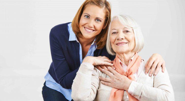 10 Common Dementia Signs & Symptoms