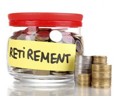 Checklist for Retirement